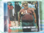 cd-fat-boy-slim-youve-come-as-long-way-baby-chemical-brother_MLB-F-3935679143_032013