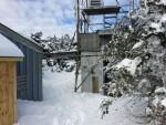Killington-peak-winter