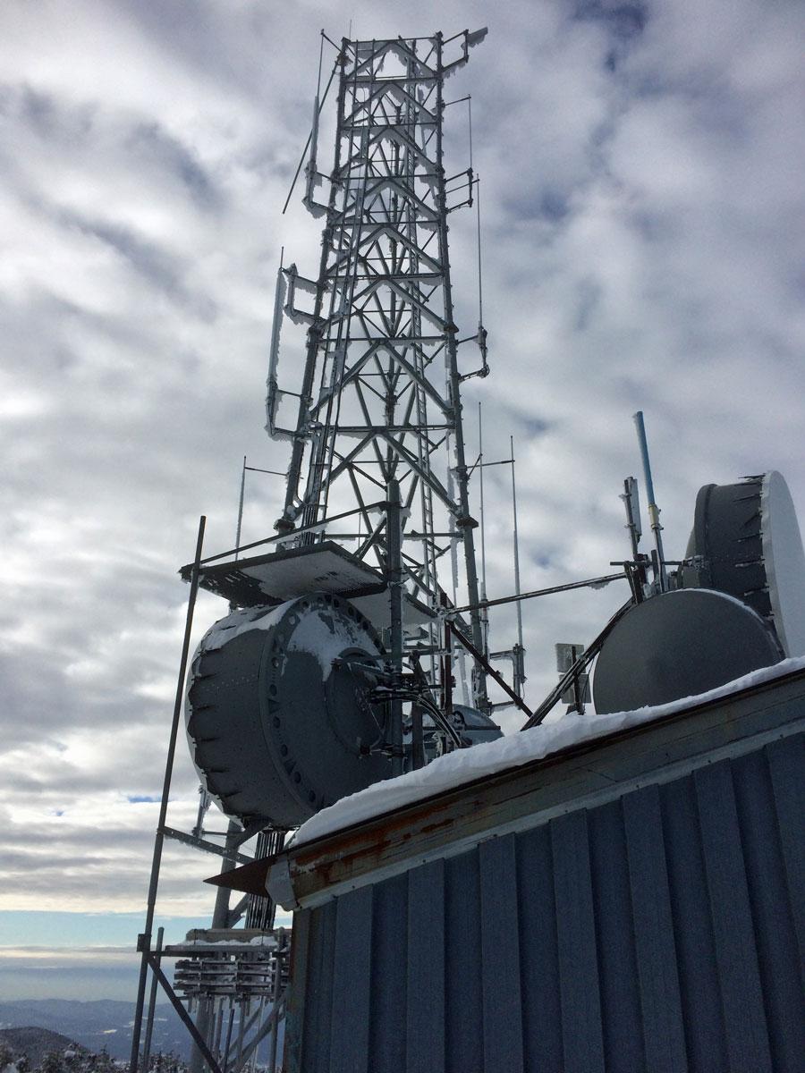 killington-tower-winter