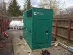 cummins-power-generator
