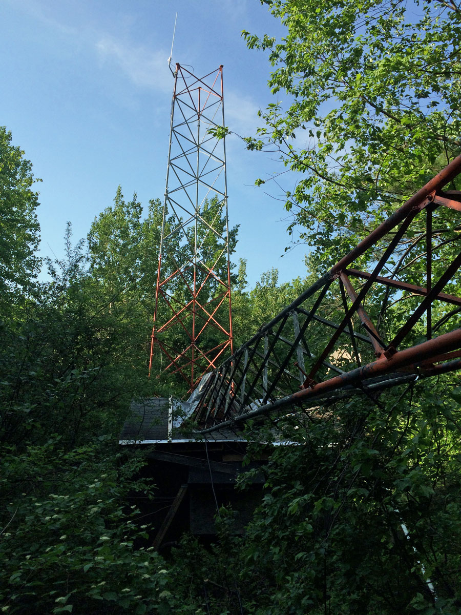 tower-fail
