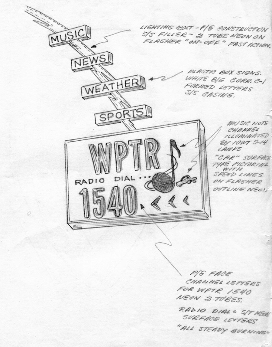 wptr-sign