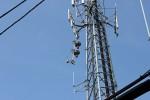nadams-antenna-section-lift