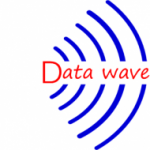 cropped-data-wave-logo.png